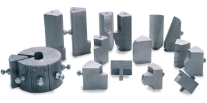 powerco-crimping-Die-Sets-home-page