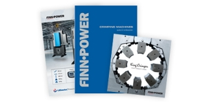 powerco-crimping-download-brochures-home-page
