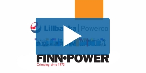 powerco-crimping-videos-home-page