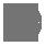 FinnPower_Crimping_hose_Size