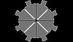 FinnPower_Quickchange