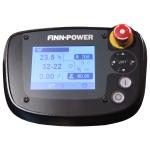 Finnpower-Uc-Control
