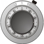 control_ms_dial