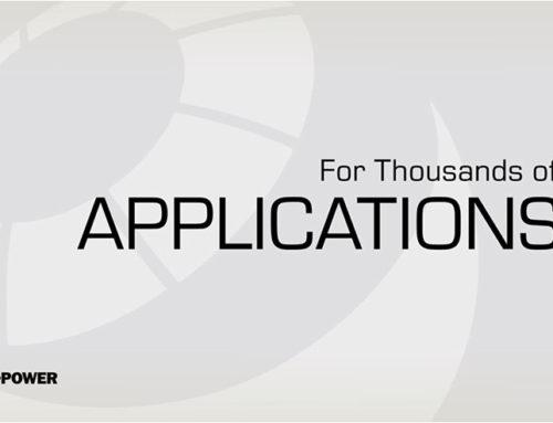 Crimping Applications