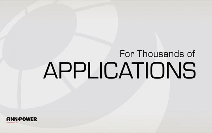 finnpower-crimping-applications