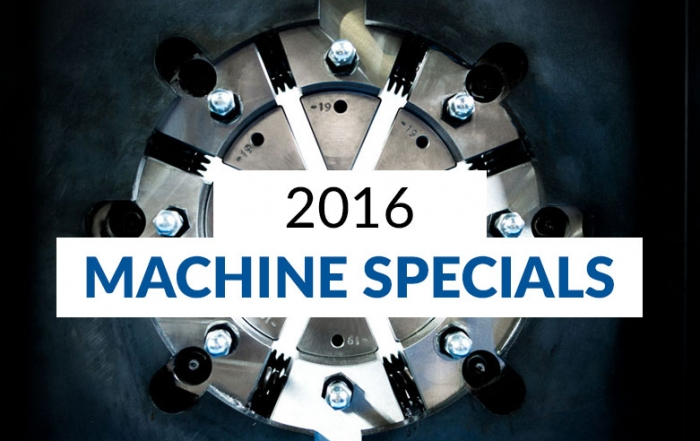 powerco-crimping-machine-specials-2016